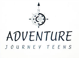 New  Adventure  Logo.jpg