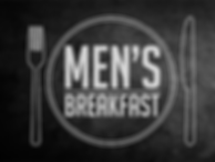 Mens-Breakfast.png