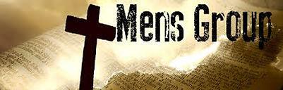 mens-group-banner.jpg