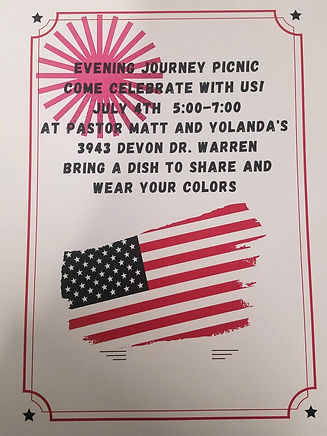 4th of july poster.jpg