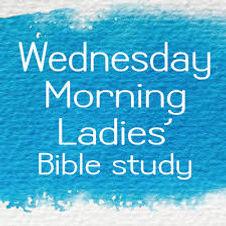 Ladies Wed morn bible study.jpg