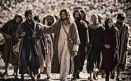 Jesus and his disciples.jpg