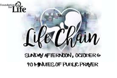 life chain pic.jpg