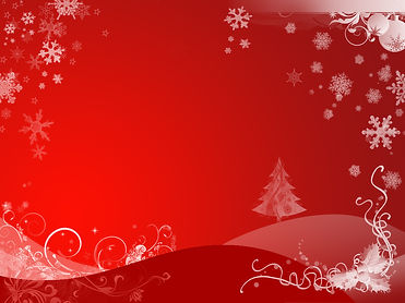 christmas-red-white-gradient-backgrounds