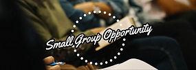 Small group 2021 (2).jpg