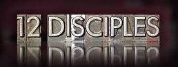 12 disciples.jpg
