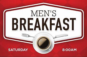 mens_breakfast_event.jpg
