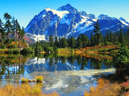 beautiful mountain.jpg