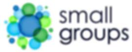small group circles.jpg