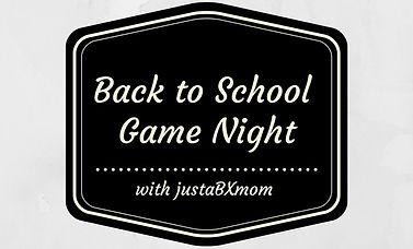 Back-to-School-Game-Night - Copy.jpg