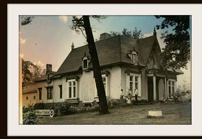 Peterson House.jpg