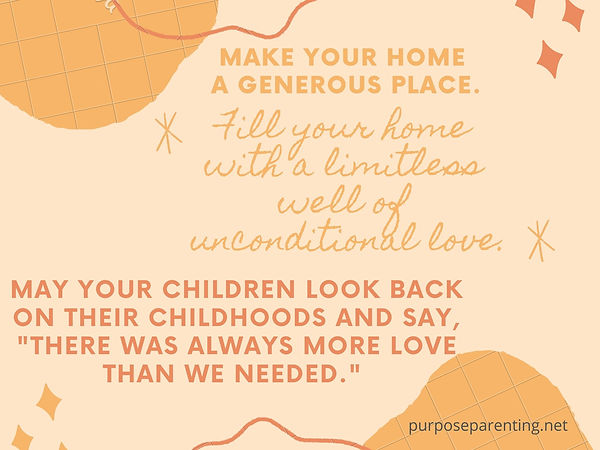 Make your home a Generous place..jpg