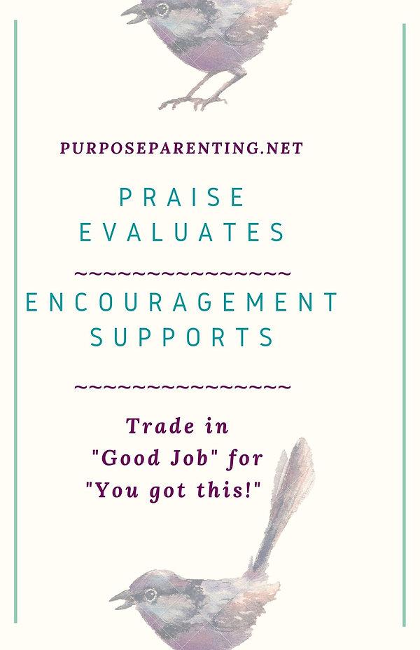 Praise Encouragement.jpg