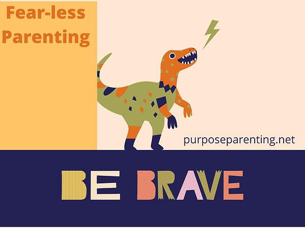 Fear-less Parenting.jpg