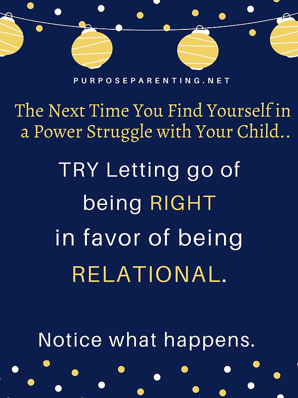 Let go of being RIGHT.jpg
