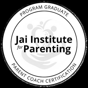 Jai Graduate Logo.png