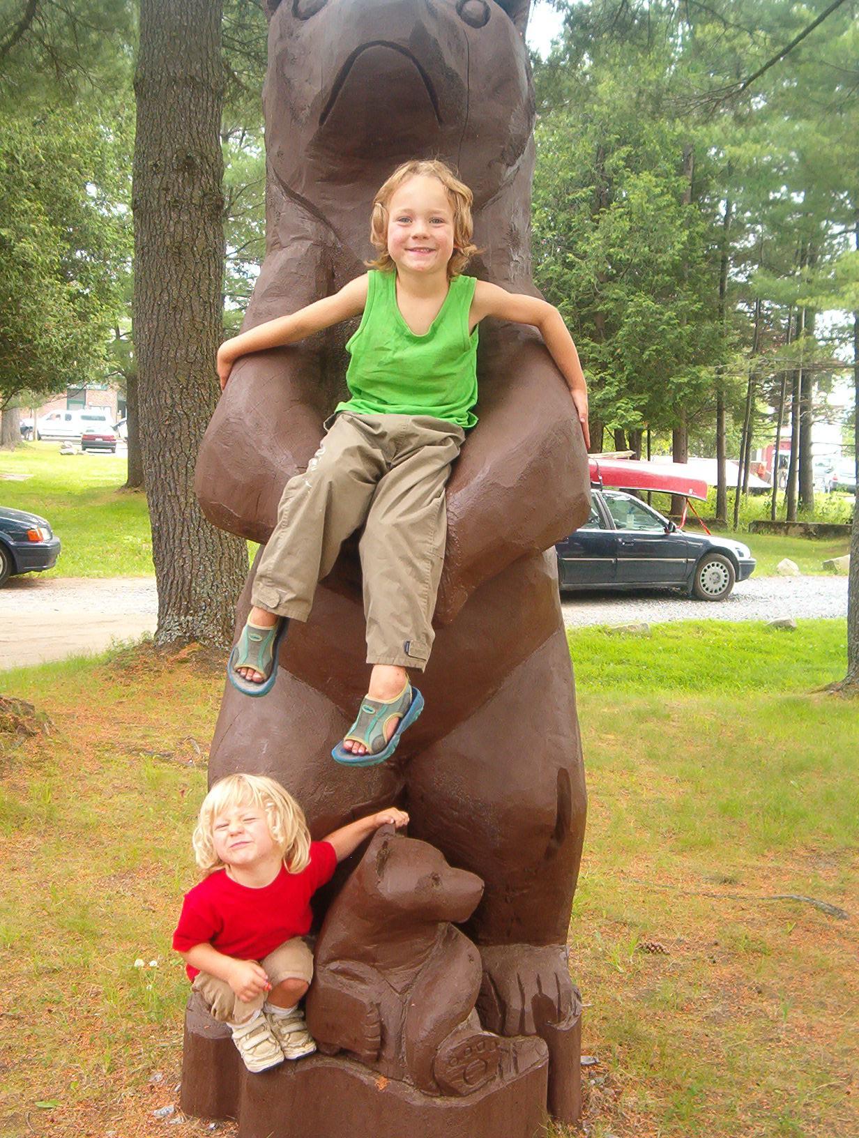 Bundle of 3 Parent Coaching Sessions