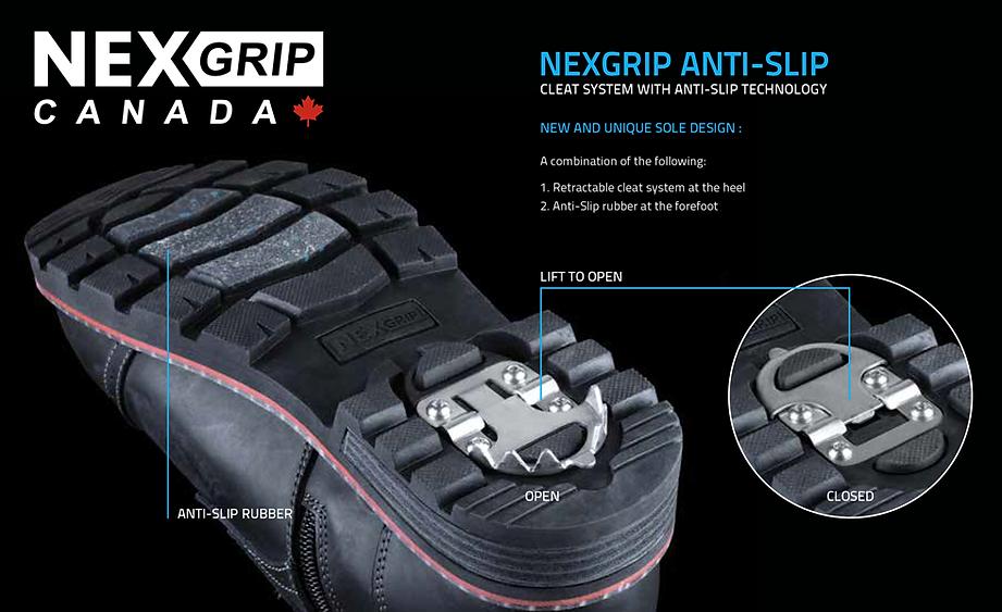 NexGrip_AntiSlip_WEB_EN.png