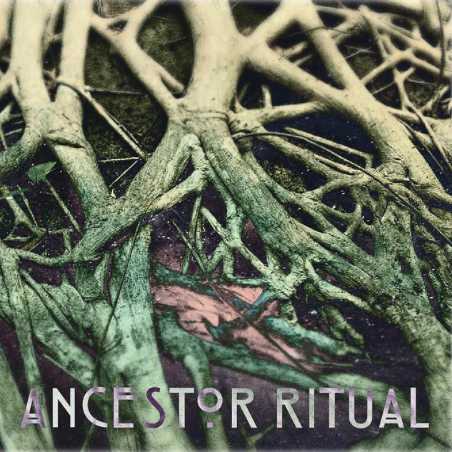 6:45 PM Ancestor Ritual