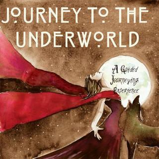 3:00 PM Journey to the Underworld