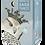 Thumbnail: White Sage Tarot in Tin