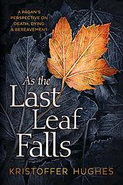 As the Last Leaf Falls