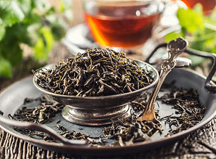 Assam TEA.jpg