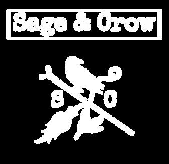 WHITE Sage & Crow Logo PNG copy.png