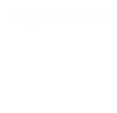 WHITE Sage & Crow Logo PNG copy.png