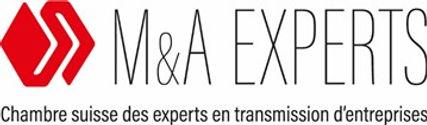 Logo-ma-experts-blanc.png.jpg