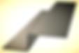 Крепежный профиль Z - образный для создания несущего каркаса
