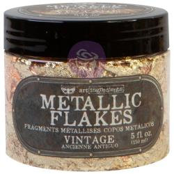 Vintage~Flakes