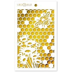 Caio Bella~Queen Bee
