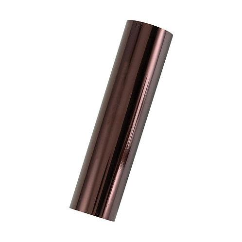 Spellbinders Glimmer Foil~Espresso