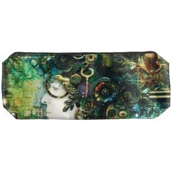 """Art Tool Pouch Once 12.5""""X4""""X2.75"""""""