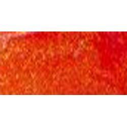 Finnabair Sparks Acrylic Paint 1.7oz Phoenix Feather