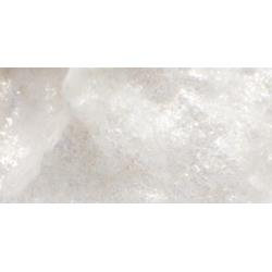 Nuvo Glacier Paste 1.6oz Winter White