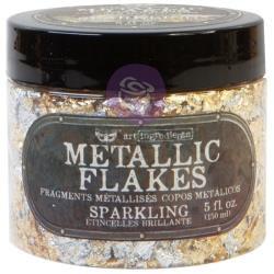 Sparkling~Flakes
