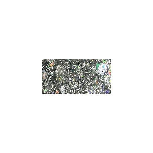 Ranger Stickles Glitter Gels~Asteroid