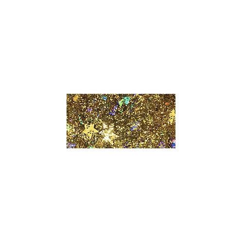 Ranger Stickles Glitter Gels~solar Flare
