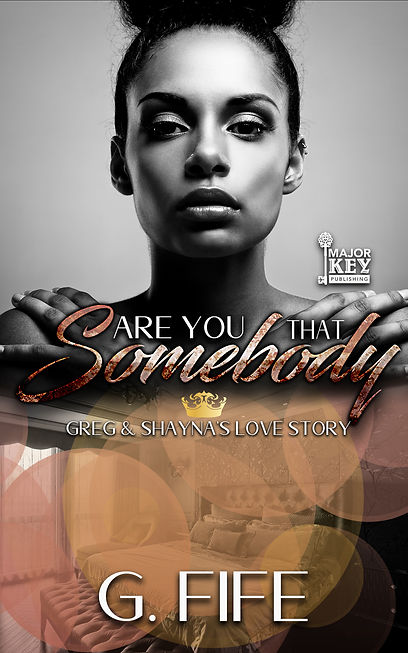Are you that Somebody.jpg