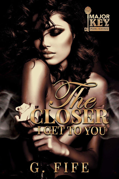 Closer I Get To You cover.jpg