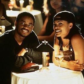 Darius & Nina