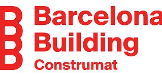 BB Construmat 2019