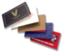 business cards, custom busines cards, full colour printing, cheap business cards