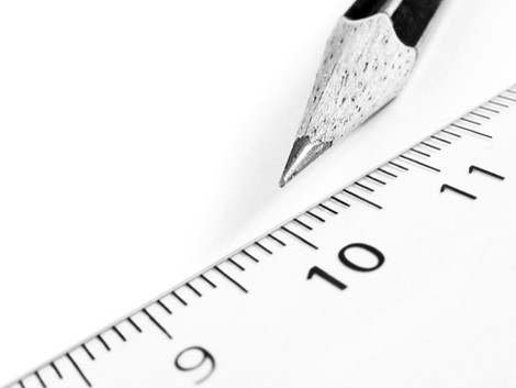 The Essential Guide to Print Product Sizes
