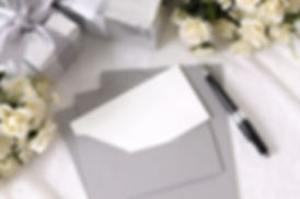 WEDDING INVITES small.jpg