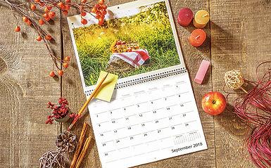 wall calendars.jpg