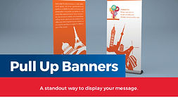 Pullup banners.jpg