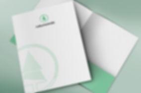 presentation folder.jpg